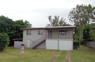 Picture of 18 Campbell Street, Maryborough QLD 4650