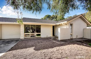 Picture of 2 Field Place, Salisbury SA 5108