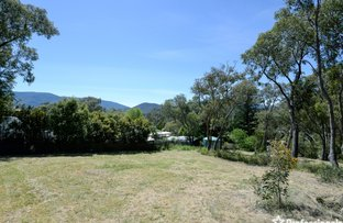 Picture of 3/2 Douglas Parade, Yarra Junction VIC 3797