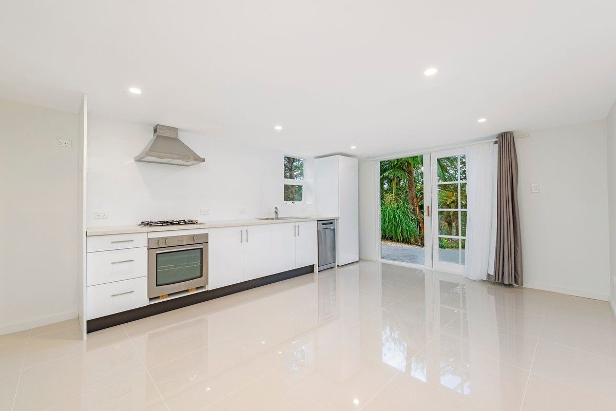 Lower 79 Crescent Road, Newport NSW 2106, Image 0