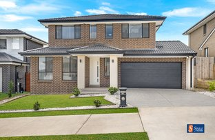 Picture of 18 Francevic Street, Oran Park NSW 2570