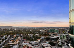 Picture of 2811/167 Alfred Street, Fortitude Valley QLD 4006