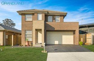 Picture of 15 Bowerman Road, Elderslie NSW 2570