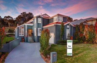 103 Johnston Road, West Albury NSW 2640