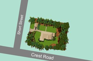 Picture of 96 Crest Road, Greenbank QLD 4124