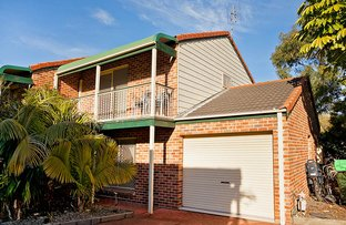 Picture of 5/18-20 Termeil Place, Flinders NSW 2529