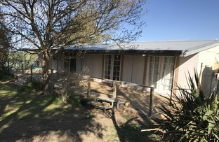 Picture of 453 Rowett Road, Marrabel SA 5413