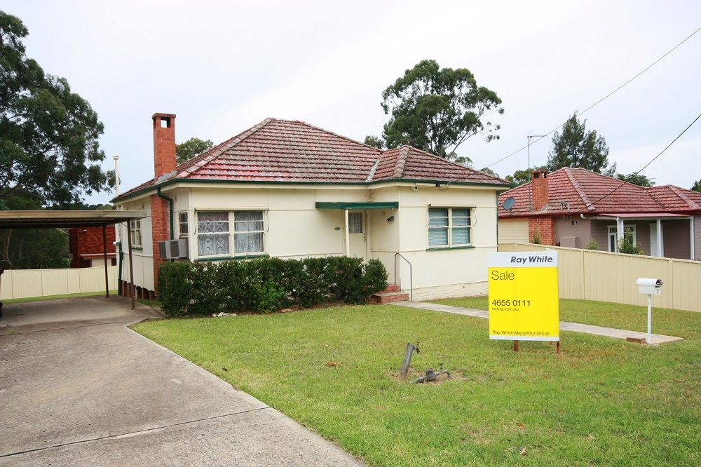 2 Lerida Avenue, Camden NSW 2570, Image 0