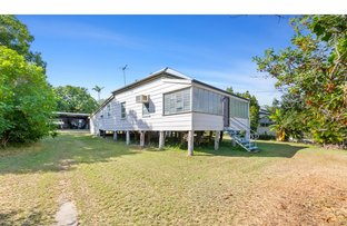 Picture of 399 Paterson Avenue, Koongal QLD 4701