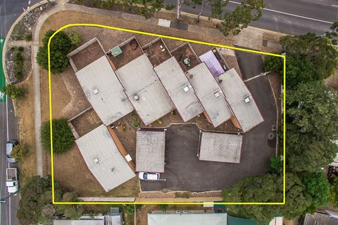 Picture of 53 Brisbane Road, REDBANK QLD 4301