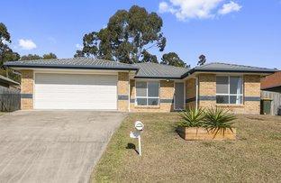Picture of 6 Blaxland  Street, Narangba QLD 4504