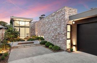 Picture of 66 Centennial Avenue, Lane Cove NSW 2066
