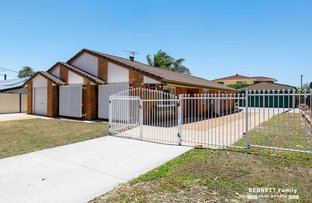Picture of 153 Point O'Halloran Road, Victoria Point QLD 4165