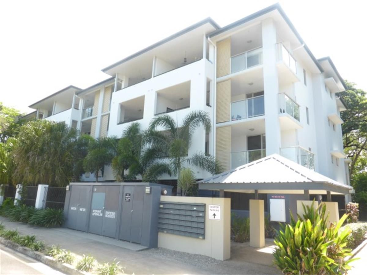 32/9 McLean Street, Cairns North QLD 4870, Image 0