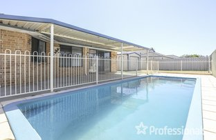 Picture of 35 Warda Crescent, Forrestfield WA 6058