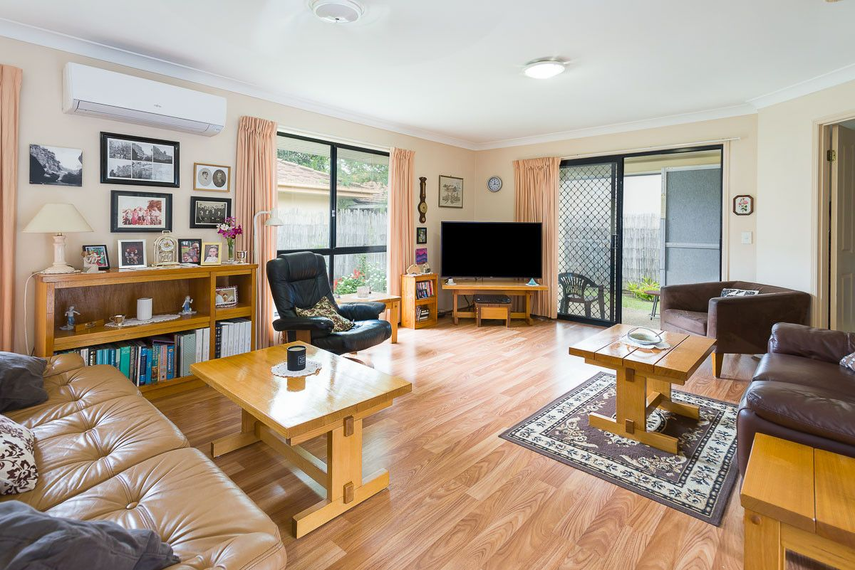 70/2-6 Anaheim Drive, Helensvale QLD 4212, Image 1