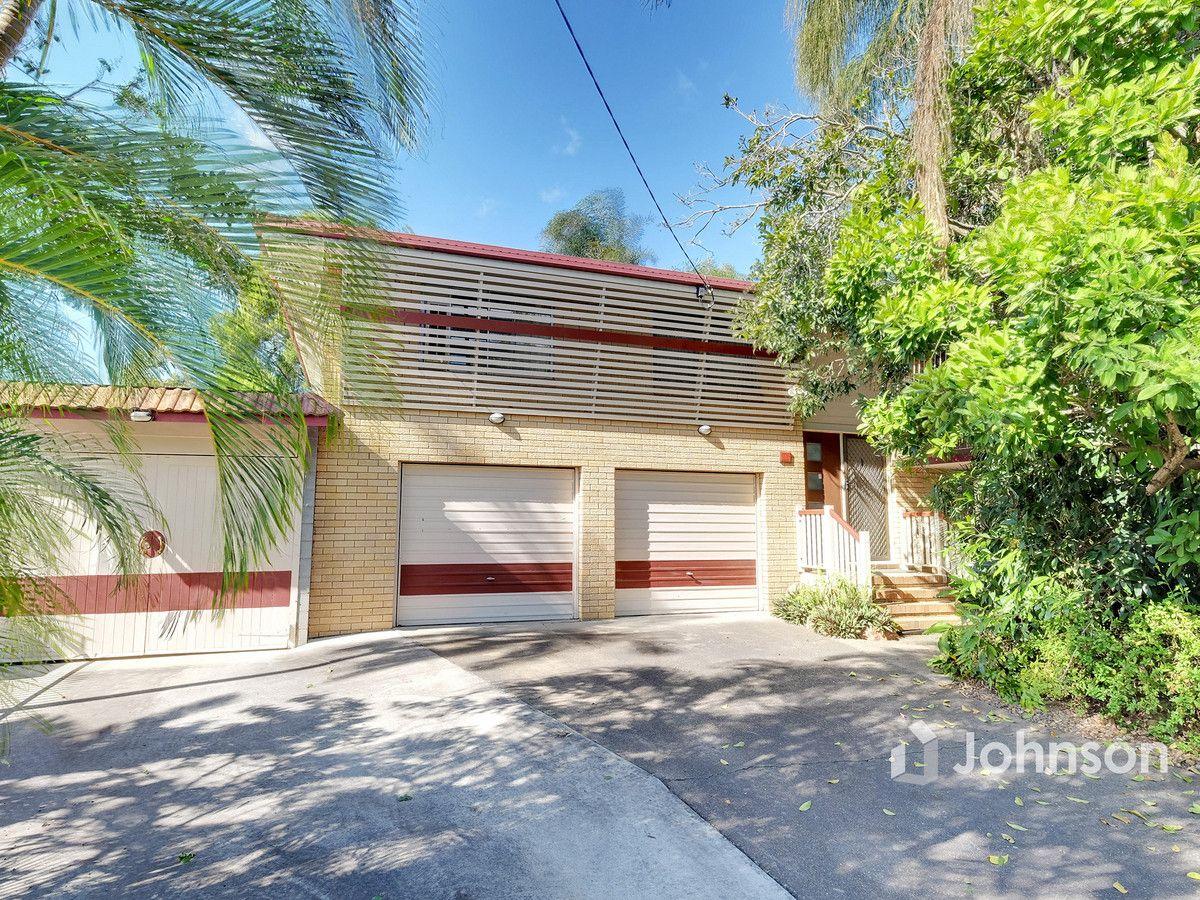 25 Caladenia Street, Acacia Ridge QLD 4110, Image 0