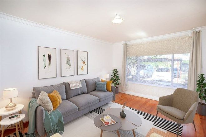 Picture of 3/20 Kingston Avenue, DAW PARK SA 5041