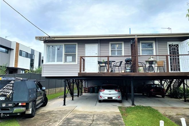 Picture of 1/80 Selwyn Street, MEREWETHER NSW 2291