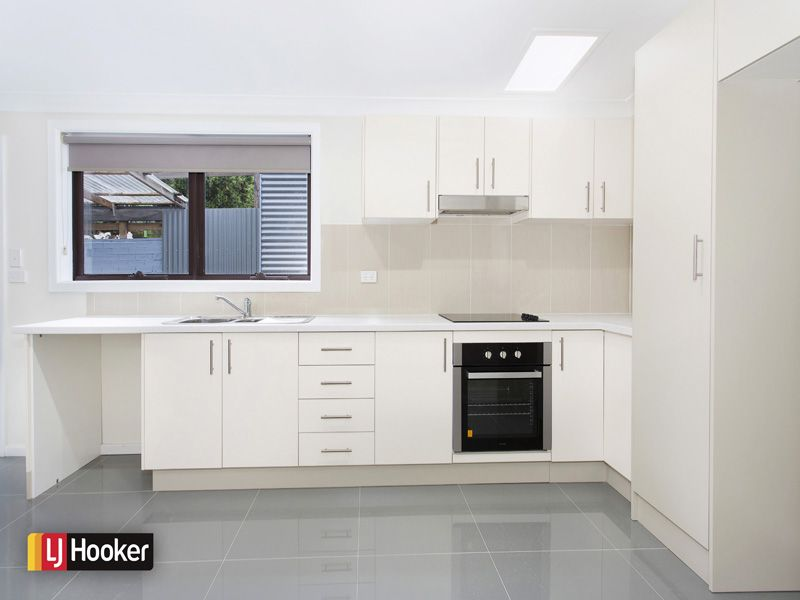62 First Avenue North, Warrawong NSW 2502, Image 1