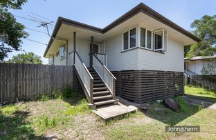 Picture of 117 Smith Rd, Woodridge QLD 4114