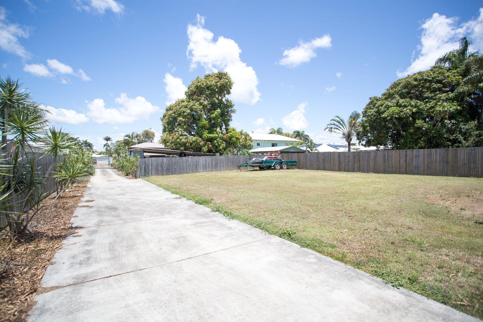 9B Ernest Street, North Mackay QLD 4740, Image 2