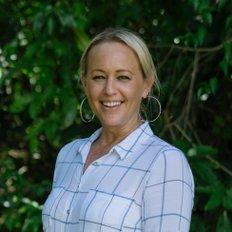 Melanie Blight, Sales representative