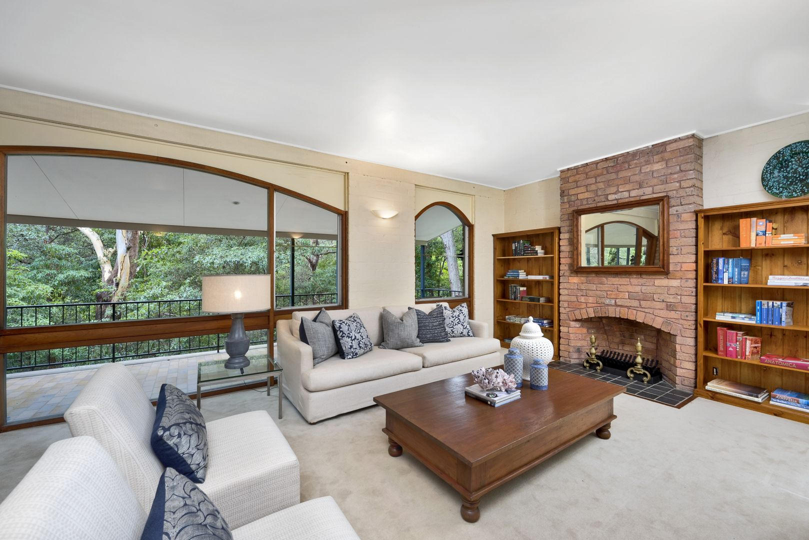36 Greville Street, Chatswood NSW 2067, Image 1
