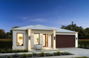 Picture of Lot 2451 Robar Street (Eliston), Clyde VIC 3978
