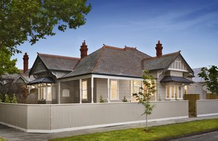 Picture of 17 Westgarth Street, Malvern East VIC 3145