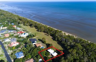 Picture of 3 Armstrong Road, Dundowran Beach QLD 4655