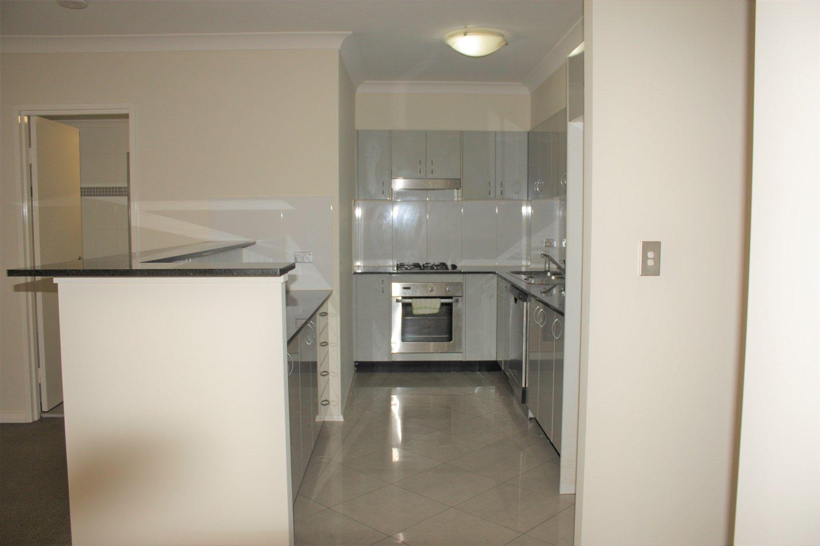 209/3-11  Orara Street , Waitara NSW 2077, Image 0