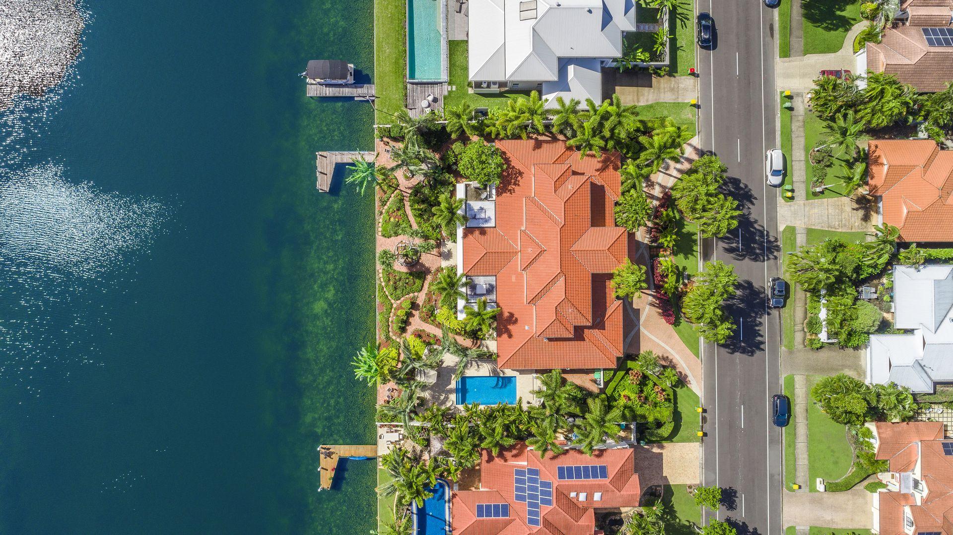 143-145 Shorehaven Drive, Noosa Waters QLD 4566, Image 2