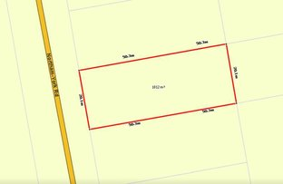 Picture of Lot 23 Northam-York Road, Muluckine WA 6401