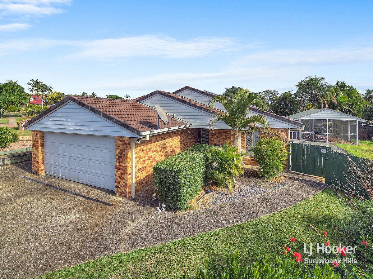 6 Pickford Street, Runcorn QLD 4113, Image 0