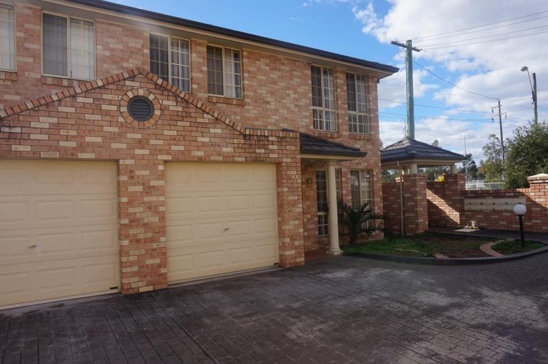 5/1 Lions Road, Lurnea NSW 2170, Image 0