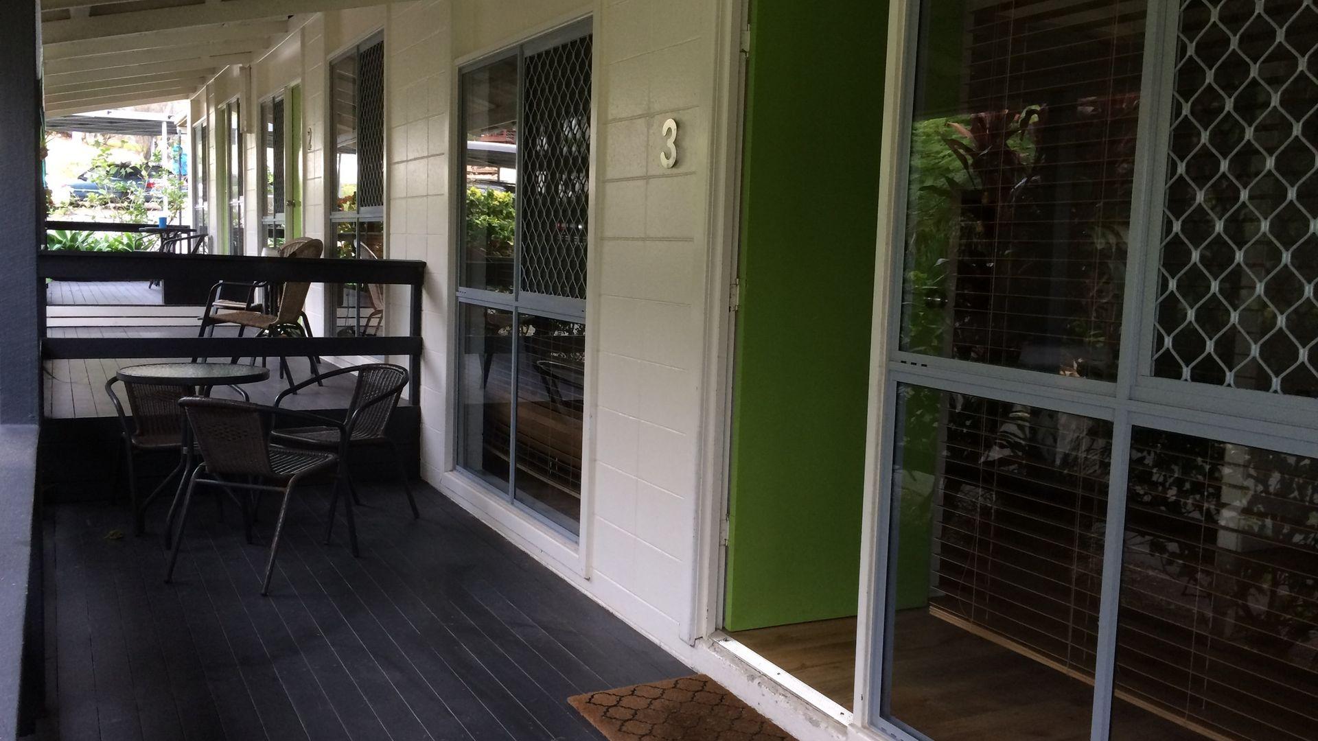 102-104 Coolum Terrace, Coolum Beach QLD 4573, Image 2