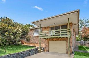Picture of 2/18 Wybalena Crescent, Toormina NSW 2452
