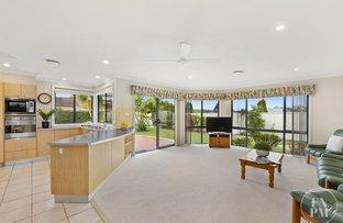 Picture of 22 Olivine Street, Port Macquarie NSW 2444