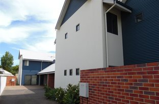 Picture of 2/9 Strickland Street, South Bunbury WA 6230