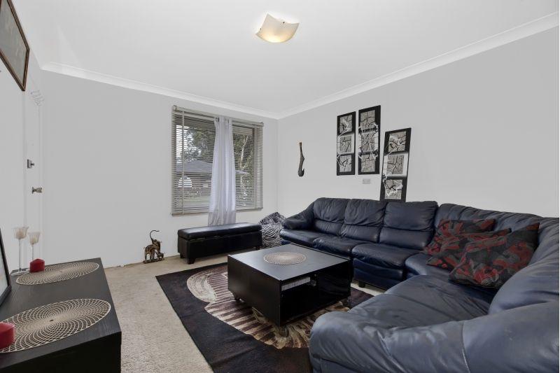 7 Jumbuck Crescent, Woy Woy NSW 2256, Image 2