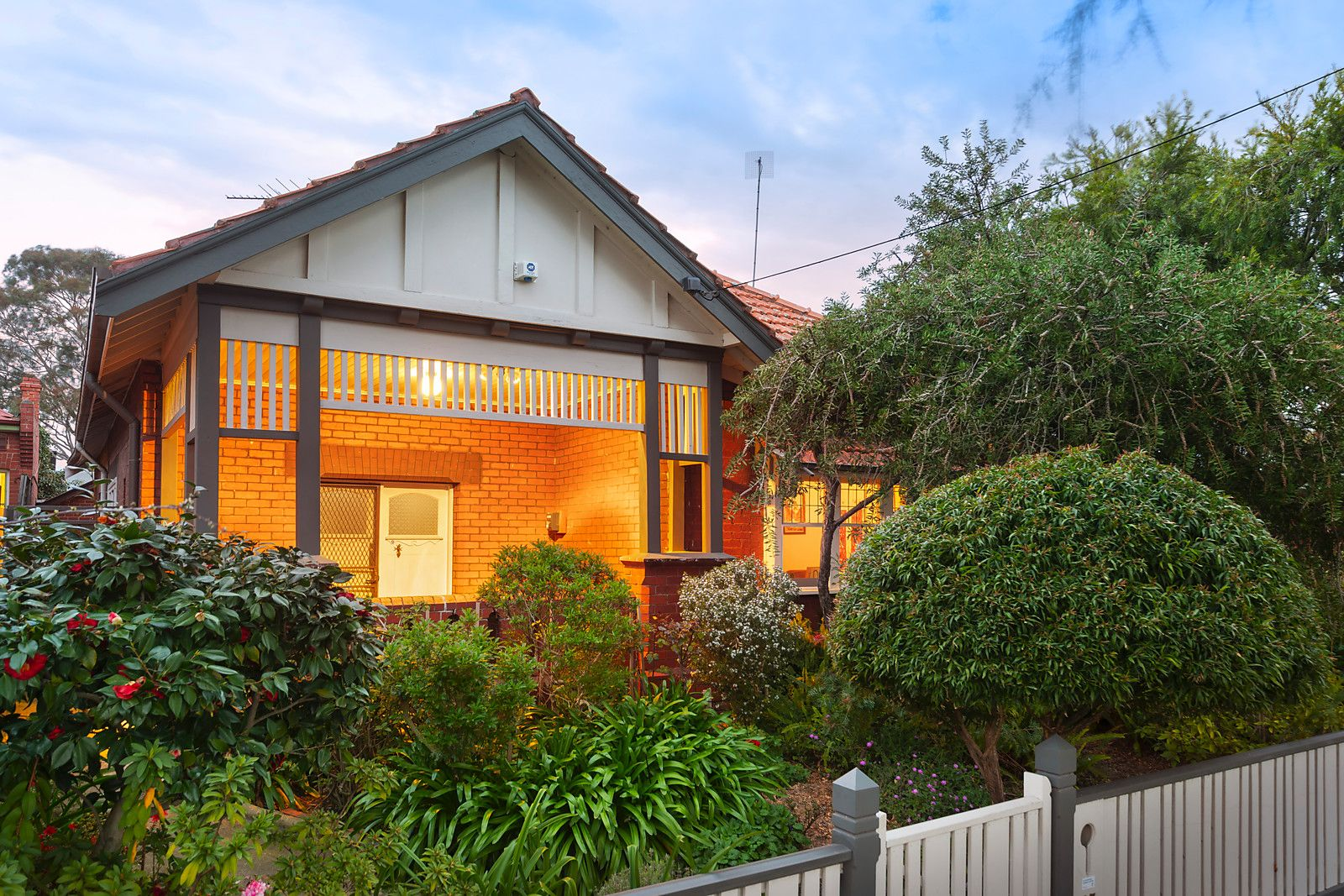 67 Heidelberg Road, Clifton Hill VIC 3068, Image 0