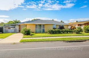 Picture of 71 Bestmann Road East, Sandstone Point QLD 4511
