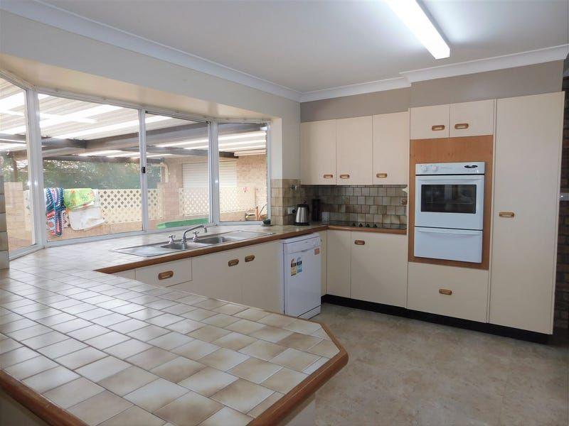 3 Carlo St, Coonabarabran NSW 2357, Image 1