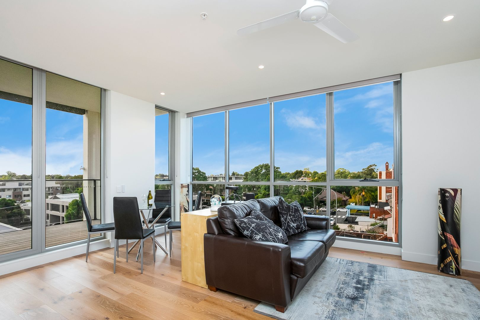 303/25 Lindfield Avenue, Lindfield NSW 2070, Image 0