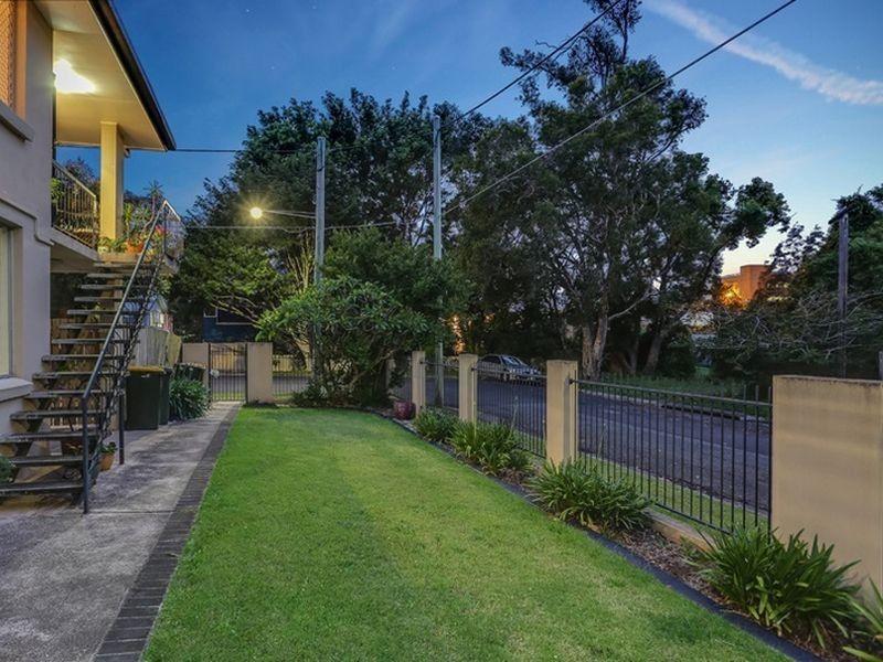 2/59 Livingstone Street, Yeerongpilly QLD 4105, Image 8