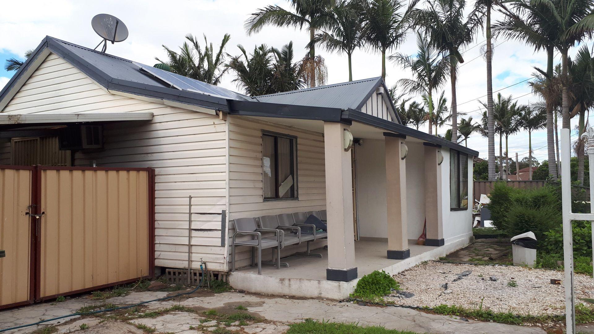 24 Fraser Road, Canley Vale NSW 2166, Image 1