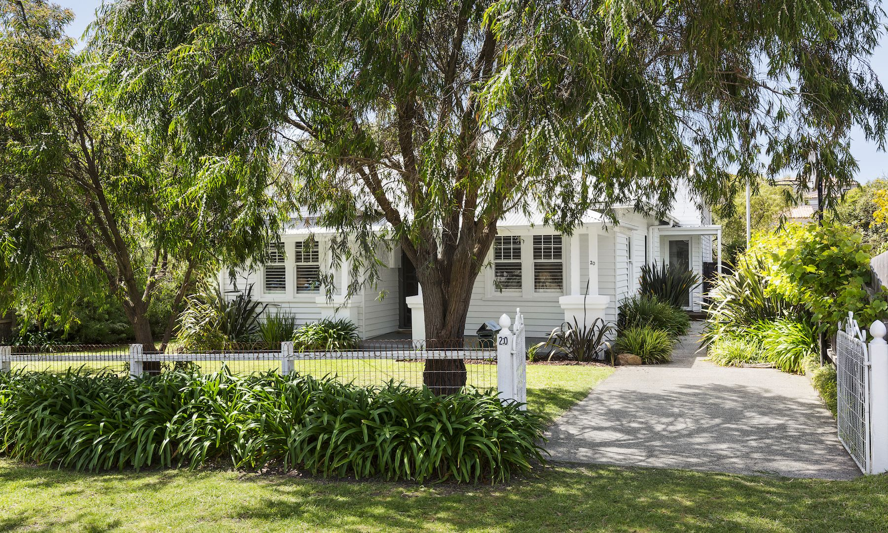 20 Newton Avenue, Sorrento VIC 3943, Image 1