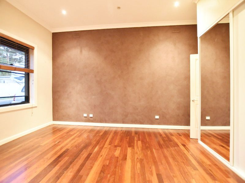 29 Courland Street, Five Dock NSW 2046, Image 1
