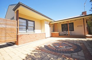 Picture of 337 Macquarie St, Dubbo NSW 2830
